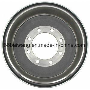 Brake Drum 42431-Ok120 Toyota Car pictures & photos