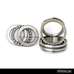 Bearing-OEM Bearing-Thrust Ball Bearing-Thrust Roller Bearing (51116) pictures & photos