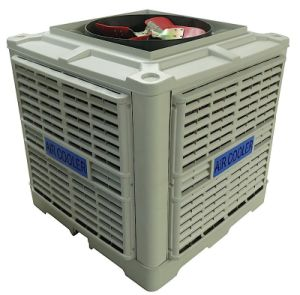 Commercial Evaporative Air Cooler/ Commercial Air Conditioning/ Evaporative Cooler pictures & photos