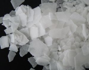 Lead Supplier for Caustic Soda Pearls 99% pictures & photos