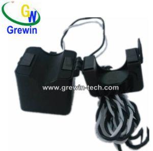 200A/0.333 3000: 1 Split Core Transducer pictures & photos