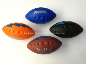 LED Football for Children pictures & photos
