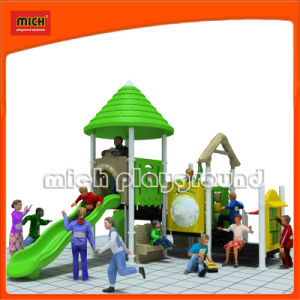 Children Amusement Park Equipment for Swimming Pool (5241A) pictures & photos