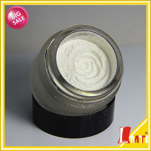 Synthetic Silver Pearl Pigment for Cosmetic Use Now Lower Price pictures & photos