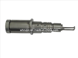 Orthopedic Electric Drill Saw/Cranial Mill Attachment for Multifunction Drill and Saw Nm1-S091 pictures & photos