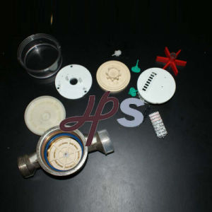 Brass Single Jet Meter Accessories 13D, 20d pictures & photos
