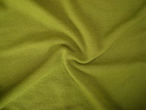 Bamboo Fiber Jersey Knittng Fabric pictures & photos
