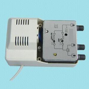 Amplifier (BST-M220)