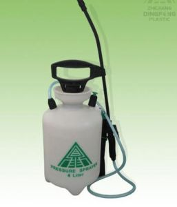 Audited Pressure Sprayer Df-8504 (4L) pictures & photos