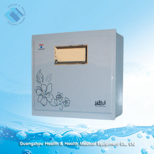 Direct-Drinking Water Purifier (CE certified) pictures & photos