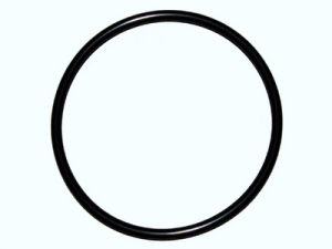 Customized O Ring Gasket/Flat O Rings/O Rings and Seals as Drawings pictures & photos