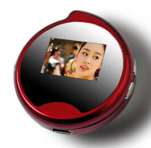 1.1 Inch Digital Photo Frame (CP-B02)