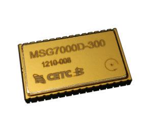 MSG7000D MEMS Gyroscope