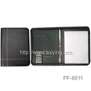 Portfolio (PF-8011)