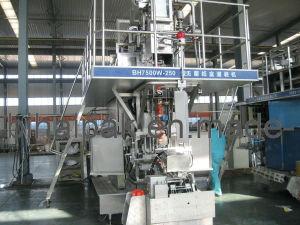 China Bihai Packing Machine Bh3000 pictures & photos