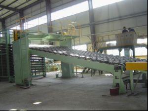 Gypsum Board Making Machinery (YTYC)