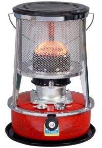 Kerosene Heater (KSP-229) pictures & photos