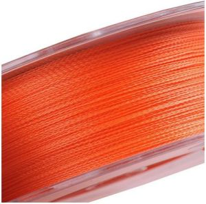 High Quality 500m 100lb Super Strong Braided Fishing Line pictures & photos