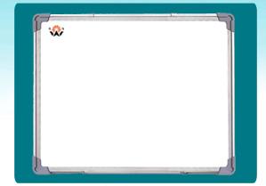 White Board (WY-95)