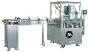 Automatic Encasing Machine (LZH)
