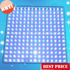 15w LED Aquarium Light (GL-G-15W)