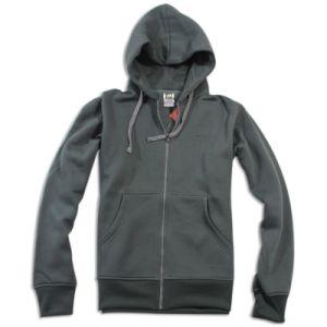 Brand Fleece Jackets for Men (N195)