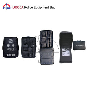 Tactical Gear Bag (L8000A )