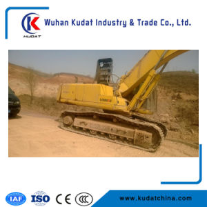 33.6 Tons Construction Machinery Excavator Sc360.7 pictures & photos