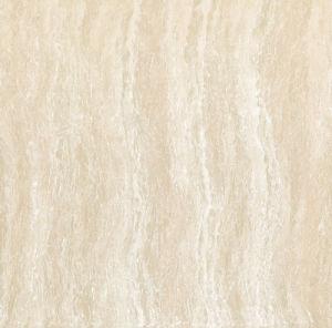 Foshan Polished-Nature Stone Tile (WQ6703)