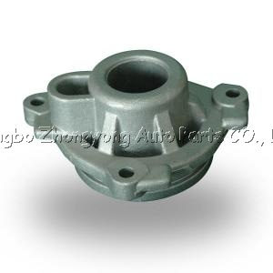 NSE1.5L Water Pump Housing