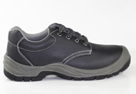Basic Style Safety Shoes with CE Certificate (SN1205) pictures & photos