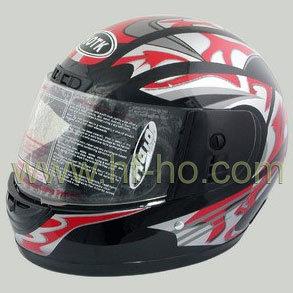 Full Helmet (HO-177)