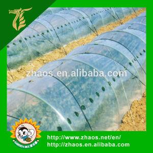 Pine Bark Mulch Plastic Mulch Mulch Sheet pictures & photos