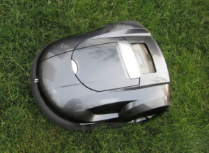 Robot Lawn Mower (FG508) pictures & photos