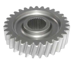 Mercedes Truck Differential Gear Axle Spare Parts pictures & photos