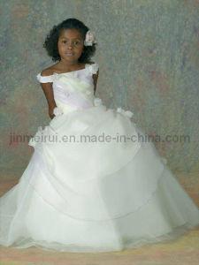 Flower Girl Dress (JM-22)