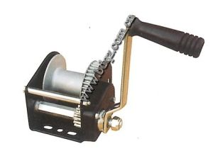 Cable Winch Puller Manual http://bdqzsy.en.made-in-china.com/product/IeYJFxrdZoUw/China-Manual-Winch.html