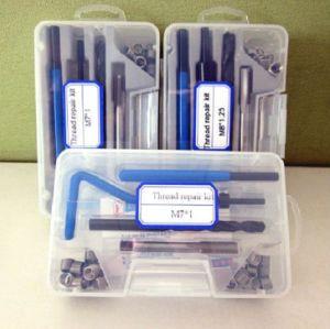 Thread Repair Kit (180*130*30)