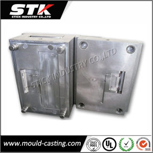 OEM Mold Making, 800000 Shots, Plastic Injection Mould pictures & photos