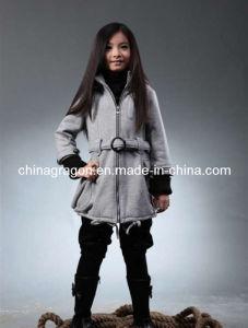 Children Garment Dress (E011)