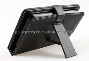 Tablet PC Bag, Case for iPad (TBC-3)