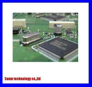 SMT PCBA Asembly for Mobile Handset Printed Circuit Board (MP-323) pictures & photos