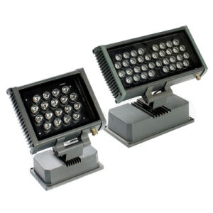 18W/36W LED Spot Light (BJ-T001 BJ-T003)