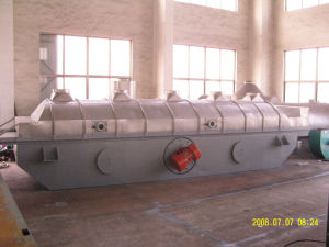 Fluid Bed Dryer Price pictures & photos