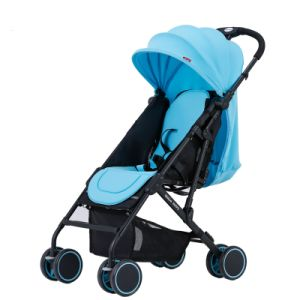2016 Pockit Stroller for Travel pictures & photos