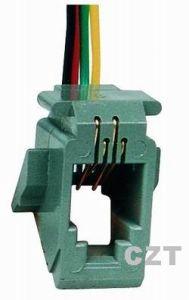 UL Approved Wire Jack (616W)