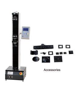 Digital Display Thermal Insulation Materials Testing Machine