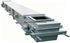 Double Chain Conveyor (GS)