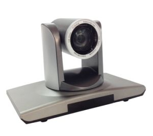 12X 1080P60 HD Video Conference Camera