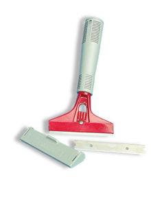 Floor Shovel (YJ-155)